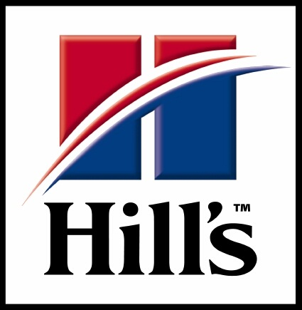 Hill's Pet Nutricion Dierenspeciaalzaak